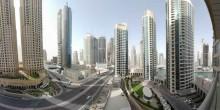 كيف تؤجر منزلك للعطلات في دبي؟
