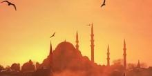 كيف تحيي شهر رمضان الكريم في دبي؟
