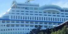 أغرب 12 فندق في العالم تعرف عليهم