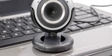 كيف تعرف البرامج التي تستخدم كاميرا الويب على جهازك؟