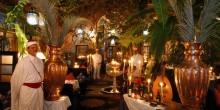 أفضل 5 مطاعم مغربية في دبي