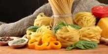 أفضل 5 مطاعم إيطالية في دبي
