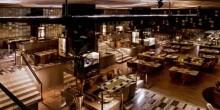7 مطاعم لـ7 أيام في دبي