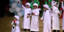 4 أماكن سيعشقها أطفالك في دبي