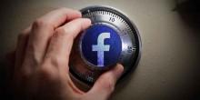 كيف تسترجع منشوراتك المحذوفة على الفيس بوك؟