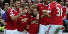 تقرير – صفقات نارية قد تعيد الهيبة لمانشستر يونايتد الموسم المقبل