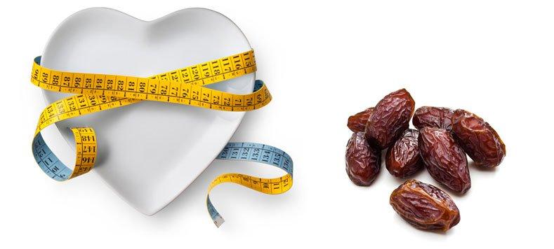 diet_image