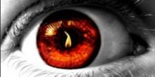 كيف تعرف أنك مصاب بالعين؟