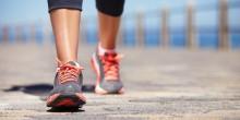 ماهي أفضل رياضة لتخفيف الوزن؟