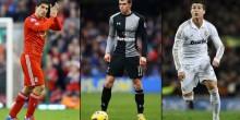 تقرير – نجوم من البريميرليج قد يدعمون صفوف برشلونة و ريال مدريد في المستقبل