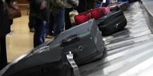 حبس حمال في مطار دبي سرق قلمًا بقيمة 5 دراهم