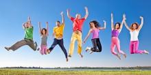 ماهي أفضل 4 طرق لحياة صحية؟