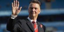 تقرير – هل أخطأ مانشستر يونايتد بإقالة لويس فان خال ؟