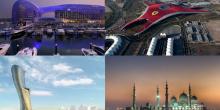 ماهي أفضل الأماكن السياحية في أبو ظبي؟