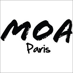 تخفيضات إلى حدود 75% من MOA Paris حتى 31 مايو 2016