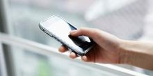 كيف تحذف ملفاتك الشخصية من هاتفك المزود بنظام أندرويد
