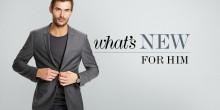 أفضل مواقع الأزياء الرجالية في الإمارات