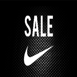 تخفيضات إلى حدود 65% من Nike حتى 31 مايو 2016
