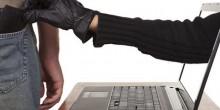 37% من المراهقين تعرضوا للإزعاج على الإنترنت في الإمارات