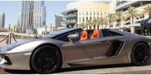 أفضل ثلاث عروض لشراء السيارات بالتقسيط في الإمارات