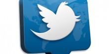 تويتر ستستثني الأسماء والصور من حروف التغريدة