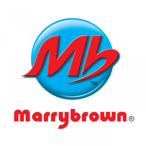 مطعم مارى براون-مطار دبى