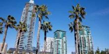 ماهي أفضل الأماكن السياحية في سان دييغو؟