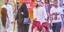 2،5 مليون سائح سعودي سيزورون دبي عام 2020