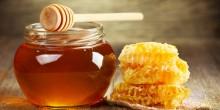 ماهو أفضل نوع عسل في العالم؟