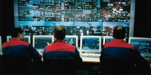 كيف يؤثر الاختراق الإلكتروني على شعبية الشركات في الإمارات؟