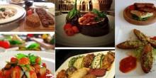 أفضل 5 مطاعم تركية في دبي