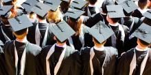 ماهي أفضل الجامعات في العالم؟