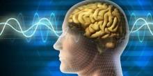 علاج كهرباء الجسم الزائدة