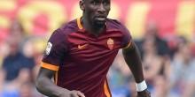 روما يستعيد أنطونيو روديجر بعد غياب ثلاثة أشهر للإصابة