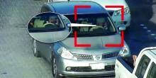 شرطة دبي تفعل المخالفات المرورية عن طريق كاميرات المراقبة