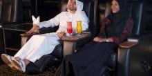 ڤوكس سينما تقدم تجربة إفطار رمضانية في صالاتها السينمائية