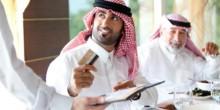 الإمارات نحو سياسة تغيير طرق الدفع قريبًا