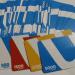 إطلاق أول بطاقة افتراضية مسبقة الدفع في الإمارات