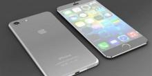 """بالصور: تسريبات تظهر هاتف """"آي فون 7"""" بشريحة مزدوجة"""