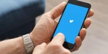 تويتر ترفع تغريدات الفيديو إلى 140 ثانية