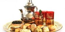 نصائح صحية قبل تناول حلويات العيد