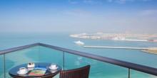 تعرف على أفضل العروض لأشهر فنادق دبي في عيد الفطر