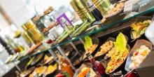 بالصور: اكتشف أهم المطاعم الجديدة في أبو ظبي و دبي