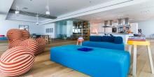بالصور: أفضل 10 شقق سكنية معروضة للبيع في دبي