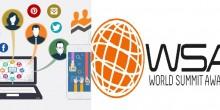 الإمارات تفتح باب التسجيل في مسابقة القمة العالمية للمحتوى الإلكتروني 2016