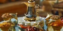 8 نصائح ذهبية للخروج بجسم رشيق بعد رمضان