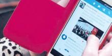 تويتر تسجل تراجعًا في عدد المستخدمين في الإمارات