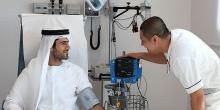 السكري: قضية تدق ناقوس الخطر في الإمارات