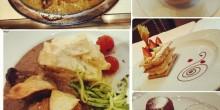 تعرف على أهم وأفضل المطاعم الفرنسية في دبي