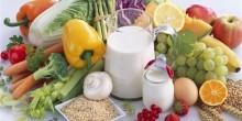 استشارة خبراء التغذية ضروري لمرضى السرطان